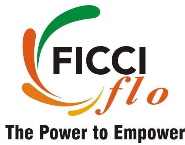 Ficci FLO organises Victoria Vista preview