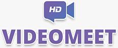 VideoMeet launches 3D virtual event and office platform Jamboree